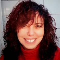 Jercyna Miranda