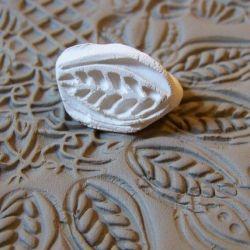 Piedra de yeso para texturizar