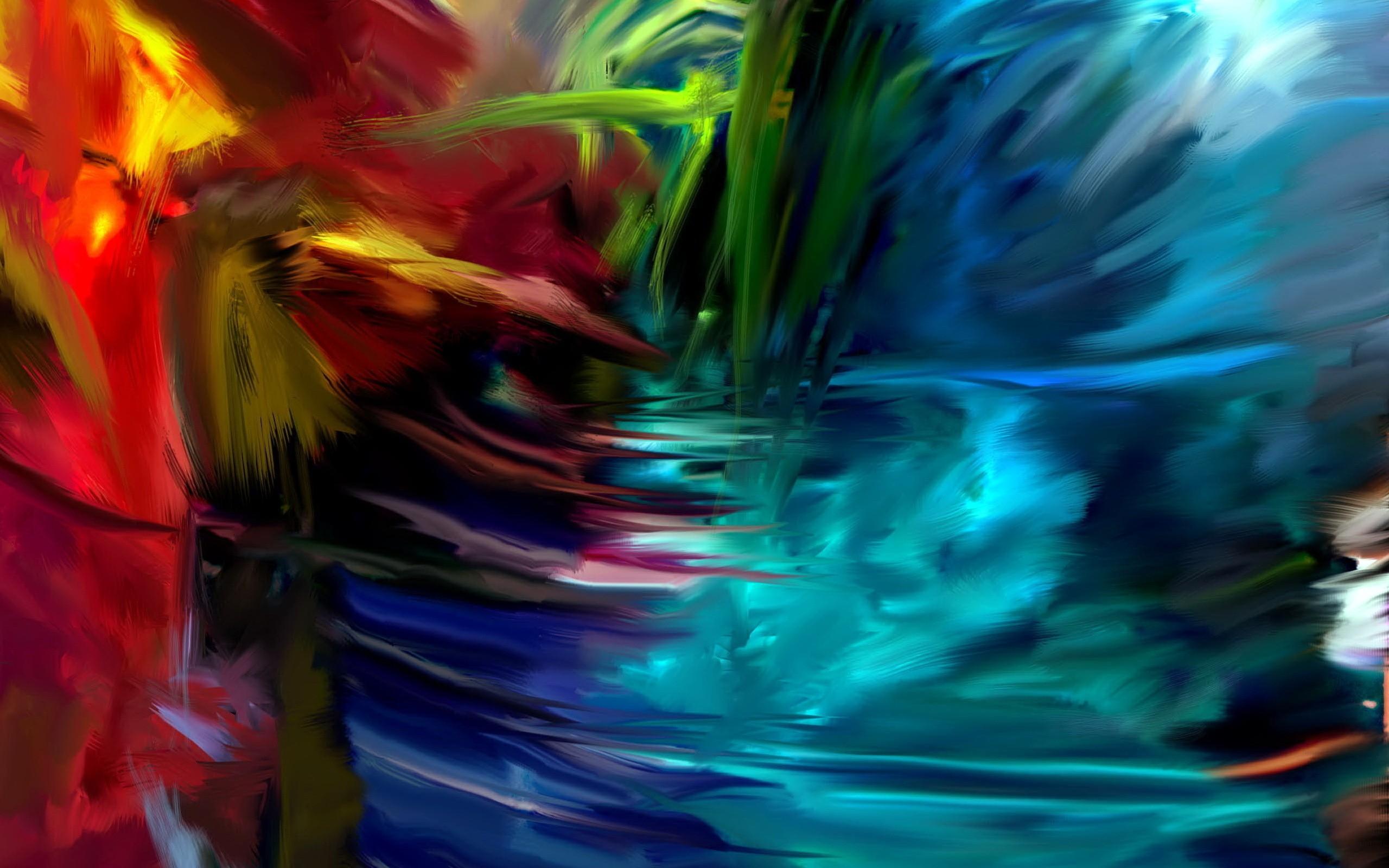 Cuadro De Combinacion De Colores 804388 El Arte De Jercy