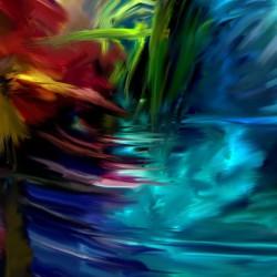 cuadro de combinacion de colores-804388